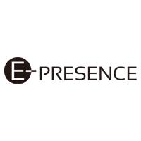 株式会社Eプレゼンス