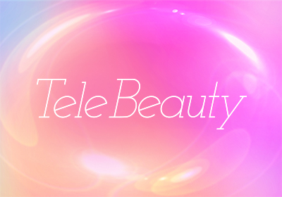 資生堂TeleBeauty