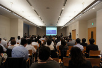 seminar12.JPG