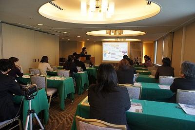 seminar10_1.jpg