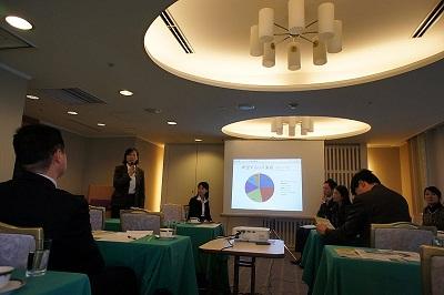 seminar10_5.jpg