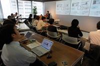 seminar15_photo1.jpg