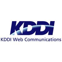 株式会社KDDIウェブコミュニケーションズ