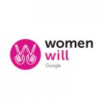 Google womenwill「 #HappyBackToWork」のサポーター