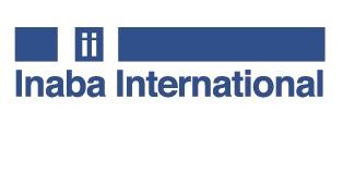 イナバインターナショナル株式会社