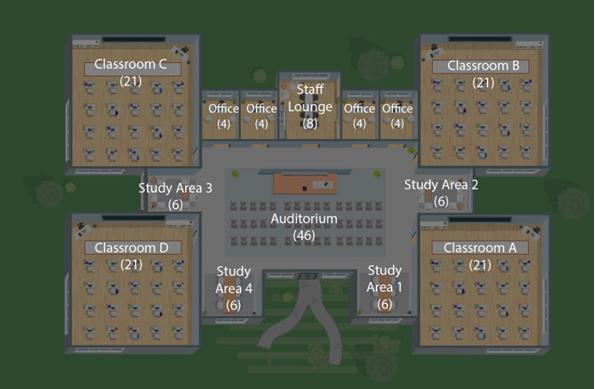 Classroom-4Desks-20