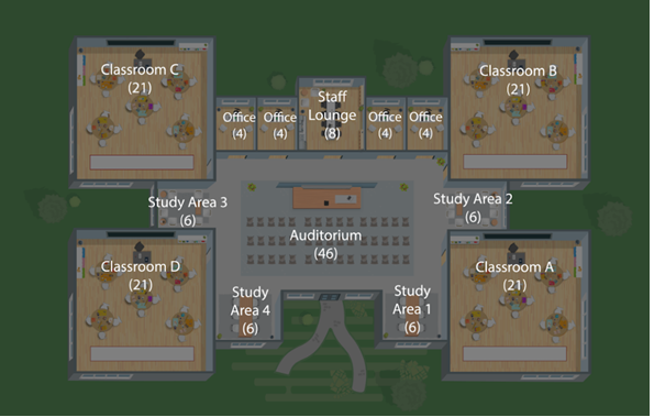 Classroom-4Rounds-20