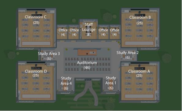 Classroom-4Science-24