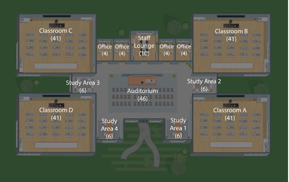 Classroom-4Science