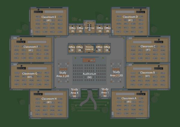 Classroom-8Science