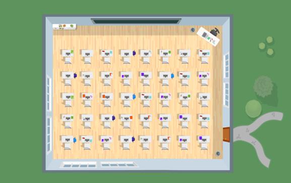 Classroom-Desks-40