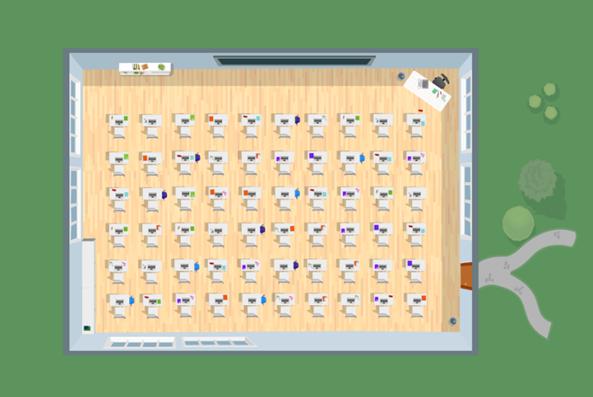 Classroom-Desks-60
