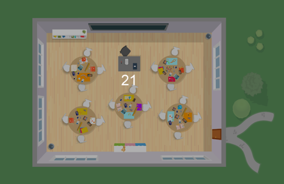 Classroom-Round-Table-20