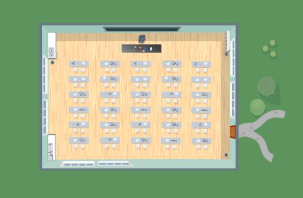 Classroom-Science-60