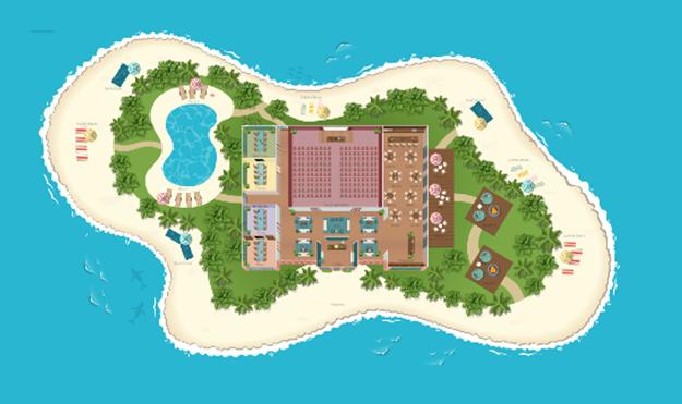 IslandConferenceCenter